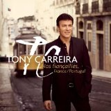 Nos Fiançailles, France/Portugal Lyrics Tony Carreira