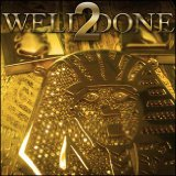Well Done 2 (Mixtape) Lyrics Tyga
