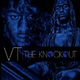 The KnockOut Lyrics Vt