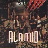 Alamid Lyrics Alamid
