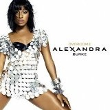 Overcome Lyrics Alexandra Burke
