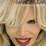 Brief Encounters Lyrics Amanda Lear