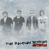 The Raleigh Sessions (EP) Lyrics Amely