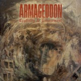 Captivity & Devourment Lyrics Armageddon