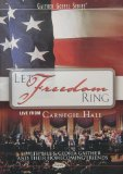 Let Freedom Ring Lyrics Bill Gaither