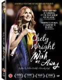 Miscellaneous Lyrics Chely Wright
