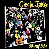 Group Sex Lyrics Circle Jerks