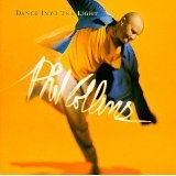 Dance Into The Light Lyrics Collins Phil