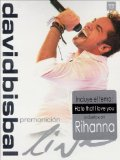 Premonicion Live Lyrics David Bisbal