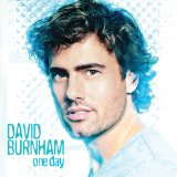 One Day Lyrics David Burnham