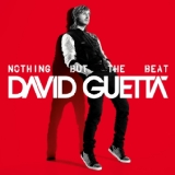 Nothing But The Beat Lyrics David Guetta