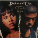 Miscellaneous Lyrics Deborah Cox & RL