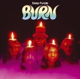 Burn Lyrics Deep Purple