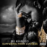 Miscellaneous Lyrics DJ Khaled F/