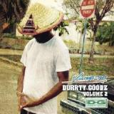 Vintage 3000 Vol.2 Lyrics Durrty Goodz