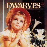 Sugarfix Lyrics Dwarves