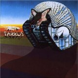 Tarkus Lyrics Emerson Lake And Palmer