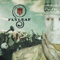 Missing (Single) Lyrics Flyleaf