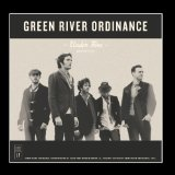 Under Fire Lyrics Green River Ordinance