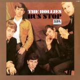 Bus Stop Lyrics Hollies