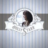 Embraced Lyrics Holly Starr