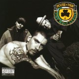 Fine Malt Lyrics House Of Pain