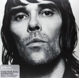 The Greatest Lyrics Ian Brown