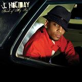 Back of My Lac Lyrics J. Holiday
