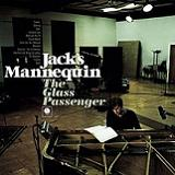 The Glass Passenger Lyrics Jack's Mannequin