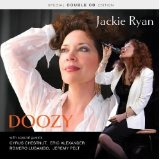 Doozy Lyrics Jackie Ryan