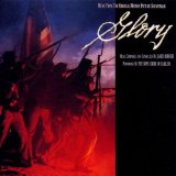 Miscellaneous Lyrics James Horner