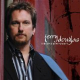 The Best Kept Secret Lyrics Jerry Douglas