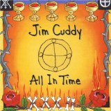 Miscellaneous Lyrics Jim Cuddy