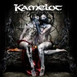 Miscellaneous Lyrics Kamelot