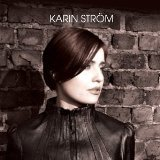 Miscellaneous Lyrics Karin Strom