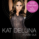 Inside Out Lyrics Kat DeLuna