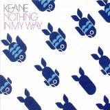 Nothing In My Way Lyrics Keane