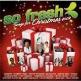 So Fresh Songs For Christmas 2009 Lyrics Lenka