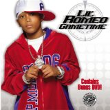 Game Time Lyrics Lil' Romeo