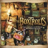 The Boxtrolls OST Lyrics Loch Lomond