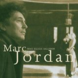 Make Believe Ballroom Lyrics Marc Jordan
