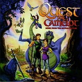 Quest for Camelot Soundtrack Lyrics Martin Hill