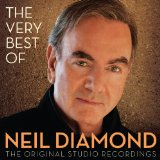 Miscellaneous Lyrics Neil Diamond