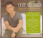 Ngayon At Kailanman (A Tribute To George Canseco) Lyrics Ogie Alcasid