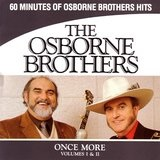 Osborne Brothers 2 Lyrics Osborne Brothers