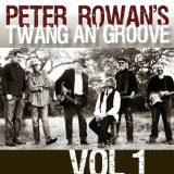 Miscellaneous Lyrics Peter Rowan