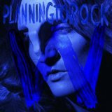 W Lyrics Planningtorock