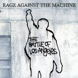 The Battle Of Los Angeles Lyrics Rag