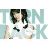 Turn Back (EP) Lyrics Roxanne Emery
