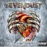 Cold Day Memory Lyrics Sevendust